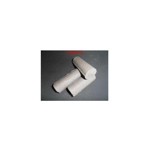 Pasta polerska Siwa HIT 800 - 200g, 403
