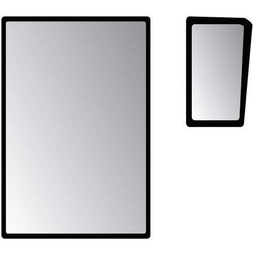 Osłona GGS LCD Larmor GEN5 Canon 77D (6970990940461)