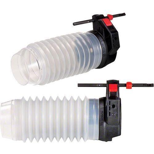 Bosch_elektonarzedzia Osłona przeciwpyłowa bosch 1600a00f85 + zamów z dostawą jutro! (3165140849692)
