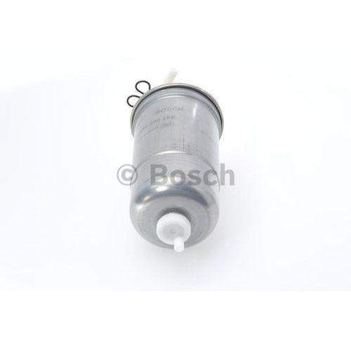 Bosch  filtr paliwa, kompletny, 0 450 906 295