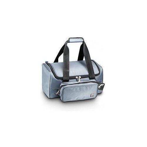 gearbag 300 s - universal equipment bag 460 x 220 x 220 mm, pokrowiec ochronny wyprodukowany przez Cameo light