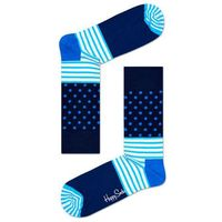 Happy socks - skarpety stripes&dots