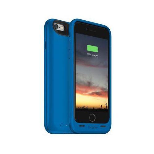 Mophie Juice Pack Air iPhone 6/6S (niebieski) (0810472030470)