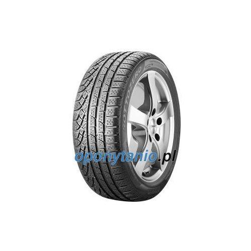 Pirelli SottoZero 2 305/30 R21 104 W