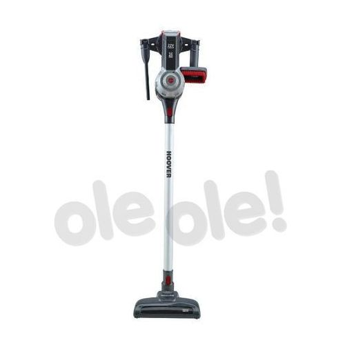 Hoover FD22G011