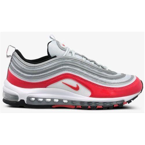 air max 97, Nike