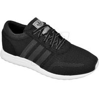Buty adidas ORIGINALS Los Angeles C Jr S80230, S80230