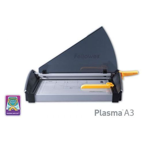 Gilotyna Fellowes Plasma A3, NB-3538