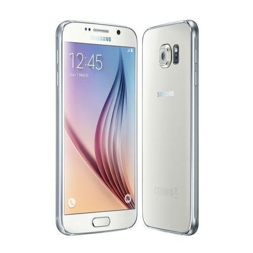 Samsung Galaxy S6 32GB SM-G920. Najniższe ceny, najlepsze promocje w sklepach, opinie.