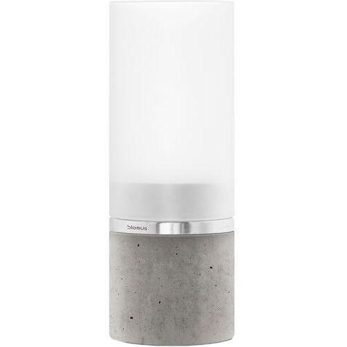 Świecznik Faro betonowy, 65441