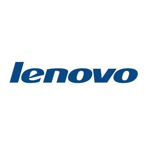 Lenovo x3550 M5 Xe 8C E5-2620 v4 85W, kup u jednego z partnerów