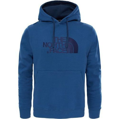 Bluza The North Face Drew Peak Pullover Hoodie T0AHJYHDC