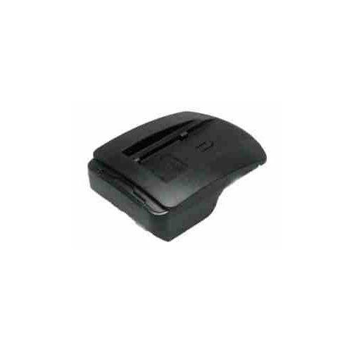 Panasonic VW-VBK180 / VW-VBL090 / VW-VBY100 adapter do ładowarki AVMPXSE (gustaf), AVP054