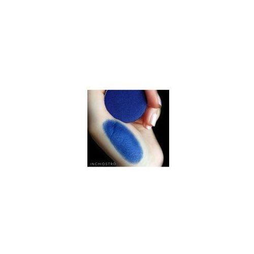 Cień mineralny prasowany do powiek: Neve Cosmetics - Inchiostro (8056039730410)