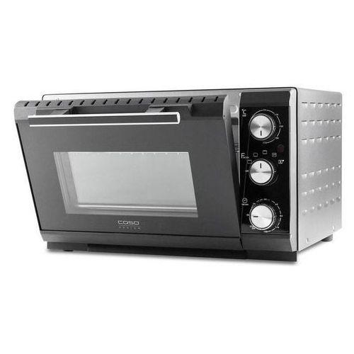 Piekarnik to20 oven + zamów z dostawą jutro! + darmowy transport! marki Caso germany