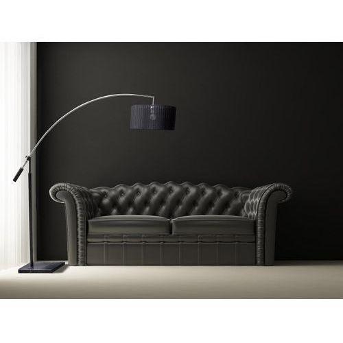 Azzardo Lampa bianca black (5901238400066)