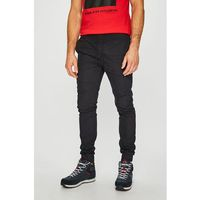 - spodnie 12130098, Produkt by jack & jones