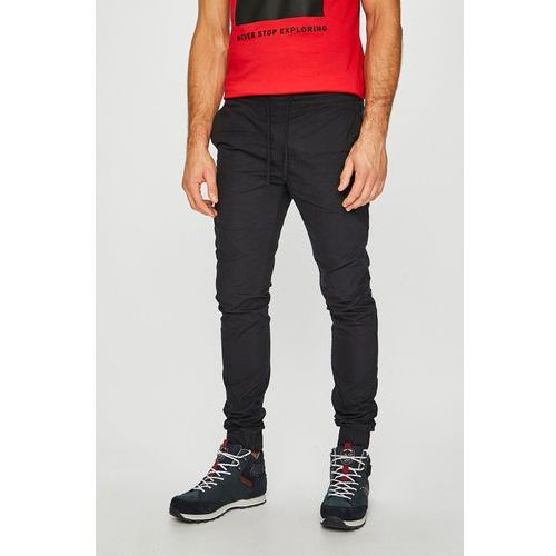 - spodnie 12130098, Produkt by jack & jones