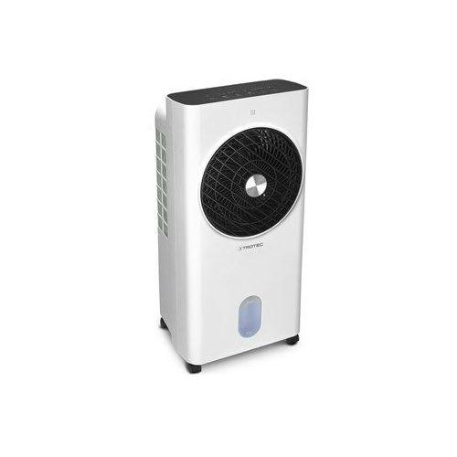 Trotec Aircooler, klimatyzer, nawilżacz powietrza pae 31 (4052138104200)