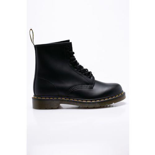Dr martens - buty wysokie