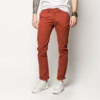 Confront spodnie jasper