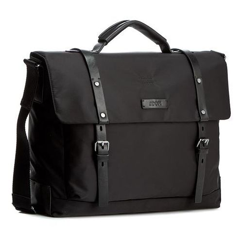 Torba na laptopa JOOP! - Kreon 4140002270 Black 900