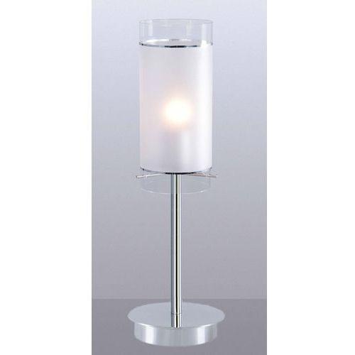 lampa stołowa VIGO - BZL, ITALUX MTM1560/1