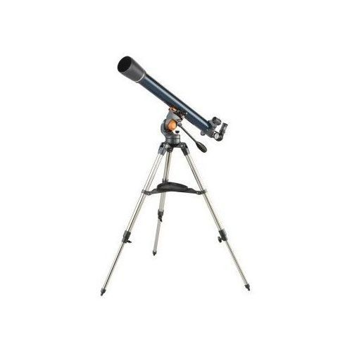 Celestron Teleskop astromaster 70 az 199594 (0050234210614)
