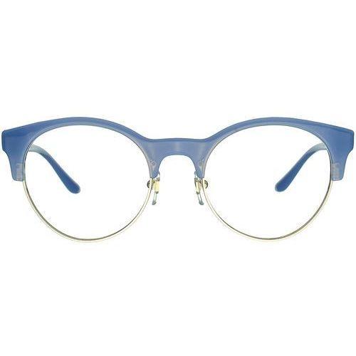 Versace  ve 3233b 5227 okulary korekcyjne + darmowa dostawa i zwrot (8053672645187)