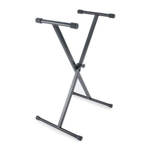 kxs-q4 - statyw do instrumentów klawiszowych marki Stagg. Najniższe ceny, najlepsze promocje w sklepach, opinie.