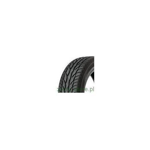 Uniroyal Rainexpert SUV 215/65 R16 98 V