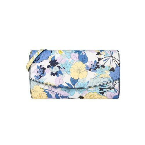 kopertówka 'tate' mieszane kolory marki Esprit