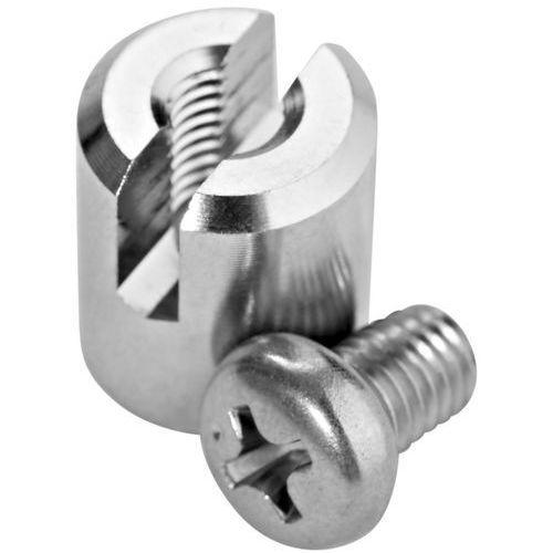 Shimano magnet für antriebseinheit steps du-e6000 szary 2018 akcesoria do liczników (4524667887300)