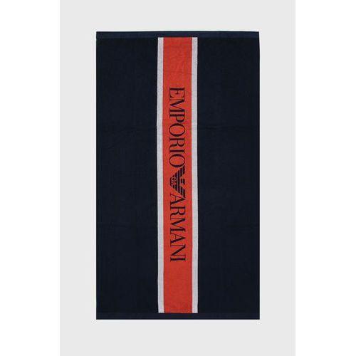 Emporio Armani - Ręcznik plażowy