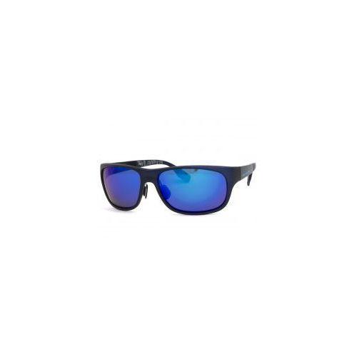 Okulary polaryzacyjne fl 20038 a marki Solano
