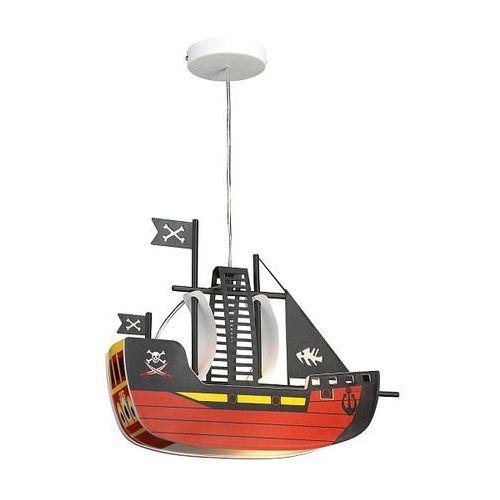 4719 lampa ship wisząca marki Rabalux