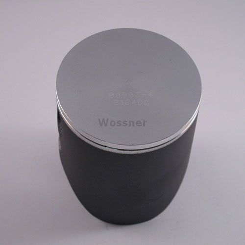 Wossner tłok honda cr 250r single r (02-04) 8164d060 66.94 mm