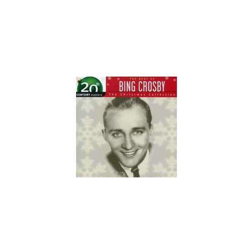 Christmas Collection: 20th Century Masters (Rmst), kup u jednego z partnerów