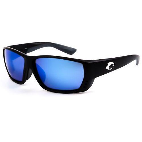 Okulary słoneczne tuna alley polarized ta 11gf obmglp marki Costa del mar