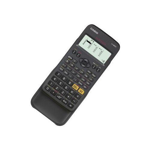 Kalkulator CASIO FX-82EX ClassWiz + Zamów z DOSTAWĄ JUTRO!