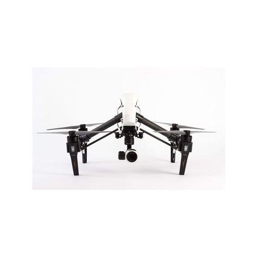 Dron DJI Inspire 1 (4260409481657)