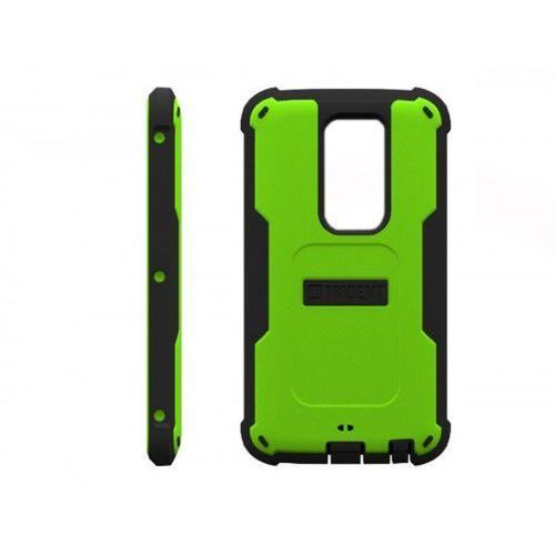 Trident Cyclops case for lg g2 (green)