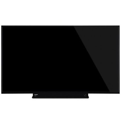 TV LED Toshiba 55V5863
