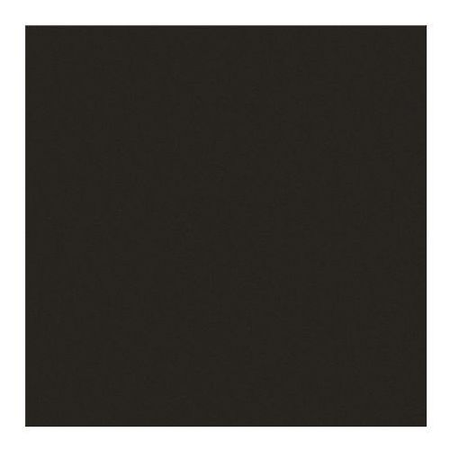 BLACK SATIN 33,3X33,3 G.1, TFZZ1013533077
