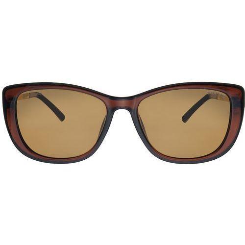 Solano SS 20604 C Okulary korekcyjne + Darmowa Dostawa i Zwrot - produkt z kategorii- Okulary korekcyjne
