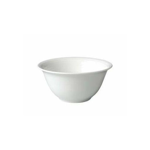 Misa do sałatek rondo | różne wymiary | 670 ml - 1050 ml marki Tom-gast