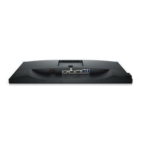 LED Dell P2317H