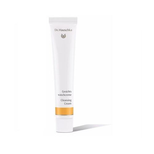 cleansing cream | krem do mycia twarzy 50ml marki Dr. hauschka