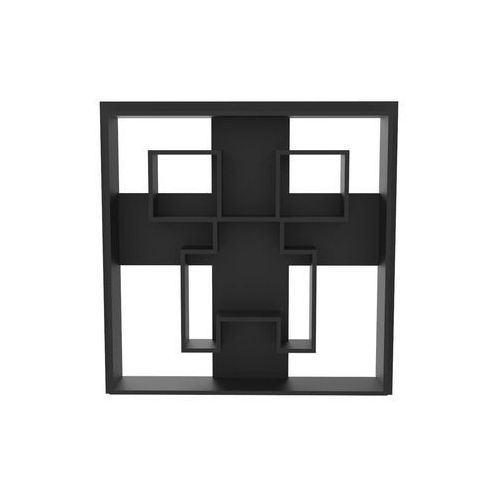 Bio Foremka CREEPER Piksele - 1 szt (5907509918285)