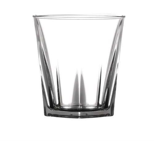 Szklanka z poliwęglanu | 255ml 36 szt.